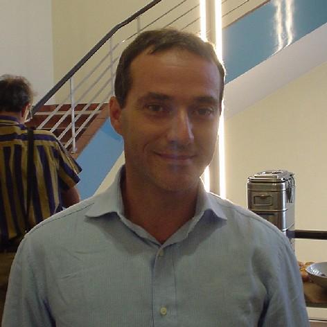 Alessandro Astolfi - astolfism